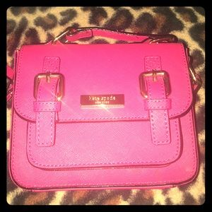 Little girls Kate Spade ♠️ purse